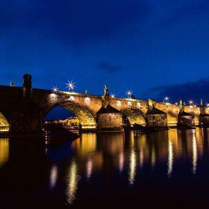 Week-end à Prague, 25 au 27 septembre 2021